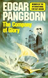 The company of glory (Pyramid Science fiction)