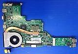 【日本一量販店】【中古】NEC VB-F PC-VK26MBZDF用 N1996 MS-1261N MV-4 HannStar 94-V CPUファン マザーボード