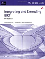 Integrating and Extending BIRT, 3rd Edition ebook download