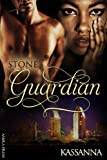 Stone Guardian (Shifter Legends Book 2)