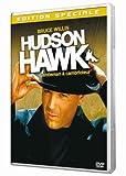 echange, troc Hudson Hawk - Edition Spéciale