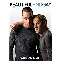 Beautiful and Gay Volume 1