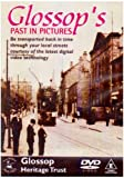 echange, troc Glossop's Past in Pictures [Import anglais]
