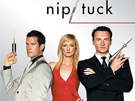 Nip/Tuck - Season 2