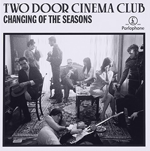 changing-of-the-seasons-ep-by-two-door-cinema-club-2013-11-20