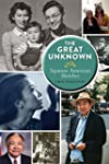 The Great Unknown: Japanese American...