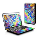 World of Soap Design Protective Decal Skin Sticker (High Gloss Coating) for Dell Inspiron Duo Convertible Tablet 10.1 inch Laptop Computer