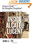 Kitten Clone: Inside Alcatel-Lucent