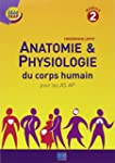 Anatomie & physiologie du corps humai...