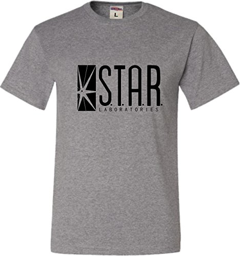 Adult Star Labs T-Shirt сумка all out barnsley waterfall stripes [00129483]