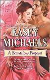 A Scandalous Proposal (The Little Season)