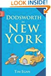 Dodsworth in New York (Dodsworth (Qua...