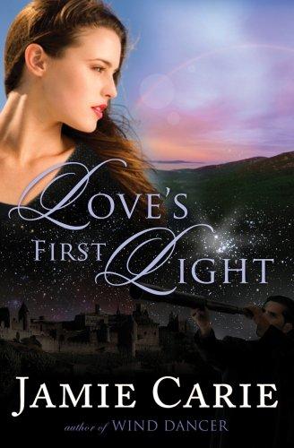 Love's First Light