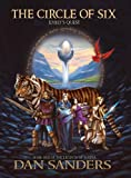 img - for The Circle of Six: Emily's Quest (Legends of Eostra) book / textbook / text book