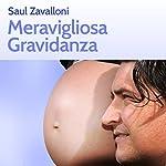 Meravigliosa gravidanza   Saul Zavalloni