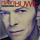 Black Tie White Noise by Bowie, David (2015-04-14)