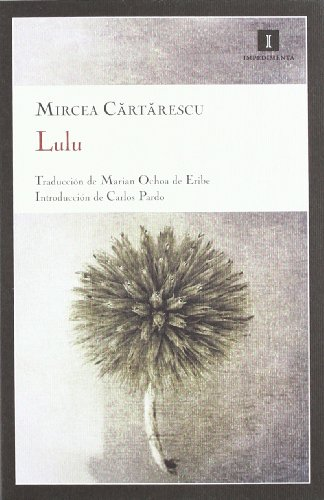Lulu (Spanish Edition)