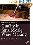 A Complete Guide to Quality in Small-...