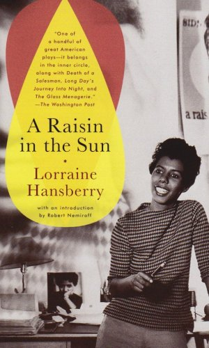 book look at raisin throughout any sun