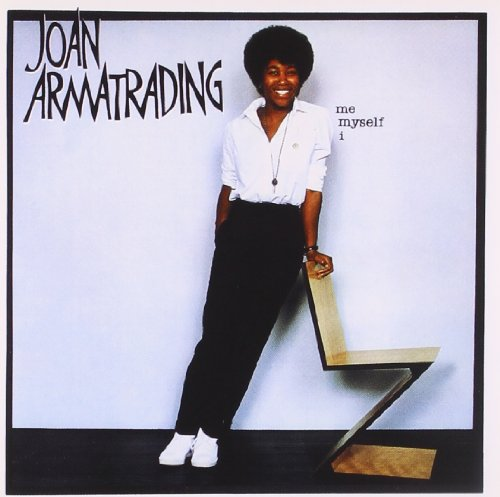 Joan Armatrading-Me Myself I-REISSUE-CD-FLAC-1988-FiXIE Download