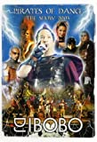 Pirates of Dance-the Show [Import anglais]