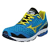 Mizuno Men's Wave Ronin 5 Shoes