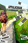 The Appalachian Trail Girl's Guide: P...