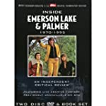 Music in Review (Emerson Lake &amp; Palmer)