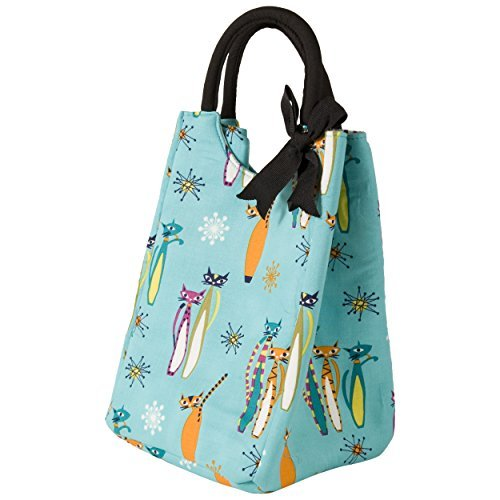 buttoned-sealed-leak-proof-insulated-lunch-tote-for-women-cute-lunch-bag-for-girls-atu-by-sheffield-
