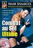 echange, troc Programme d'entraînement extrême - Volume 2 - Combat au sol ultime
