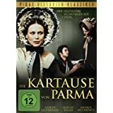Die Kartause von Parma - Die komplette Serie (Pidax Historien-Klassiker) (3 DVDs)von &#34;Marthe Keller&#34;