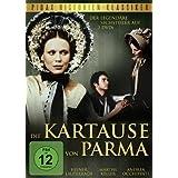 """Die Kartause von Parma - Die komplette Serie (Pidax Historien-Klassiker) (3 DVDs)von """"Marthe Keller"""""""