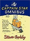 The Captain Star Omnibus [Paperback]