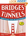 Bridges and Tunnels: Investigate Feat...