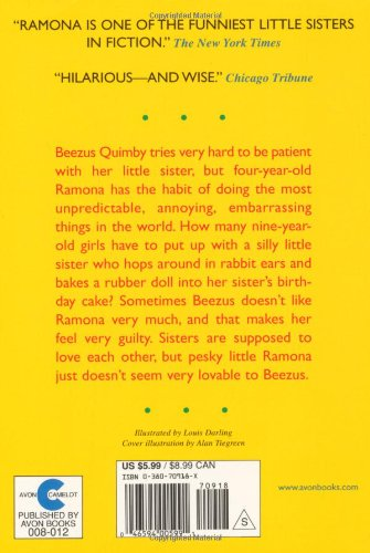 The-Ramona-Collection-Vol-1-Beezus-and-Ramona-Ramona-the-Pest-Ramona-the-Brave-Ramona-and-Her-Father-4-Book-Box-set