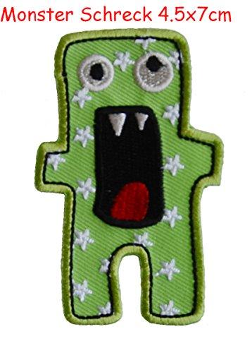 monstre-lhorreur-45x7cm-trickyboo-patch-cet-ecusson-brode-thermocollant-sur-vetements-selectionne-pa