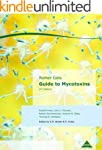 Romer Labs Guide to Mycotoxins (Engli...