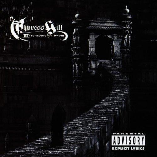 III by Cypress Hill (1995-05-31)