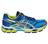 ASICS GEL-CUMULUS 16 Running Shoes - SS15