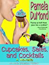 Cupcakes, Sales, and Cocktails