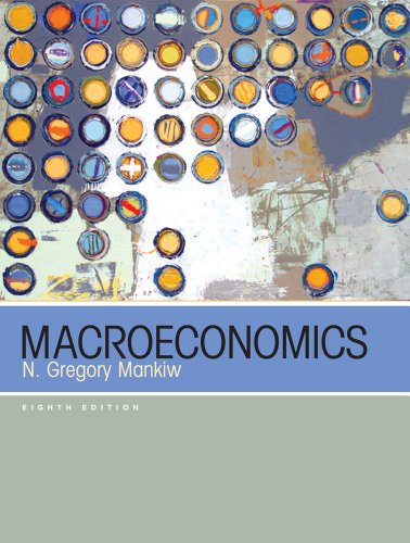 Macroeconomics by n gregory mankiw free download qurtibop do you looking for macroeconomics pdf download for free great you are on right pleace for read macroeconomics online download pdf epub mobi fandeluxe Images