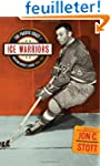 Ice Warriors: The Pacific Coast/ West...