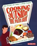 Cooking Outside the Pizza Box: Easy R...