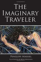 The Imaginary Traveler