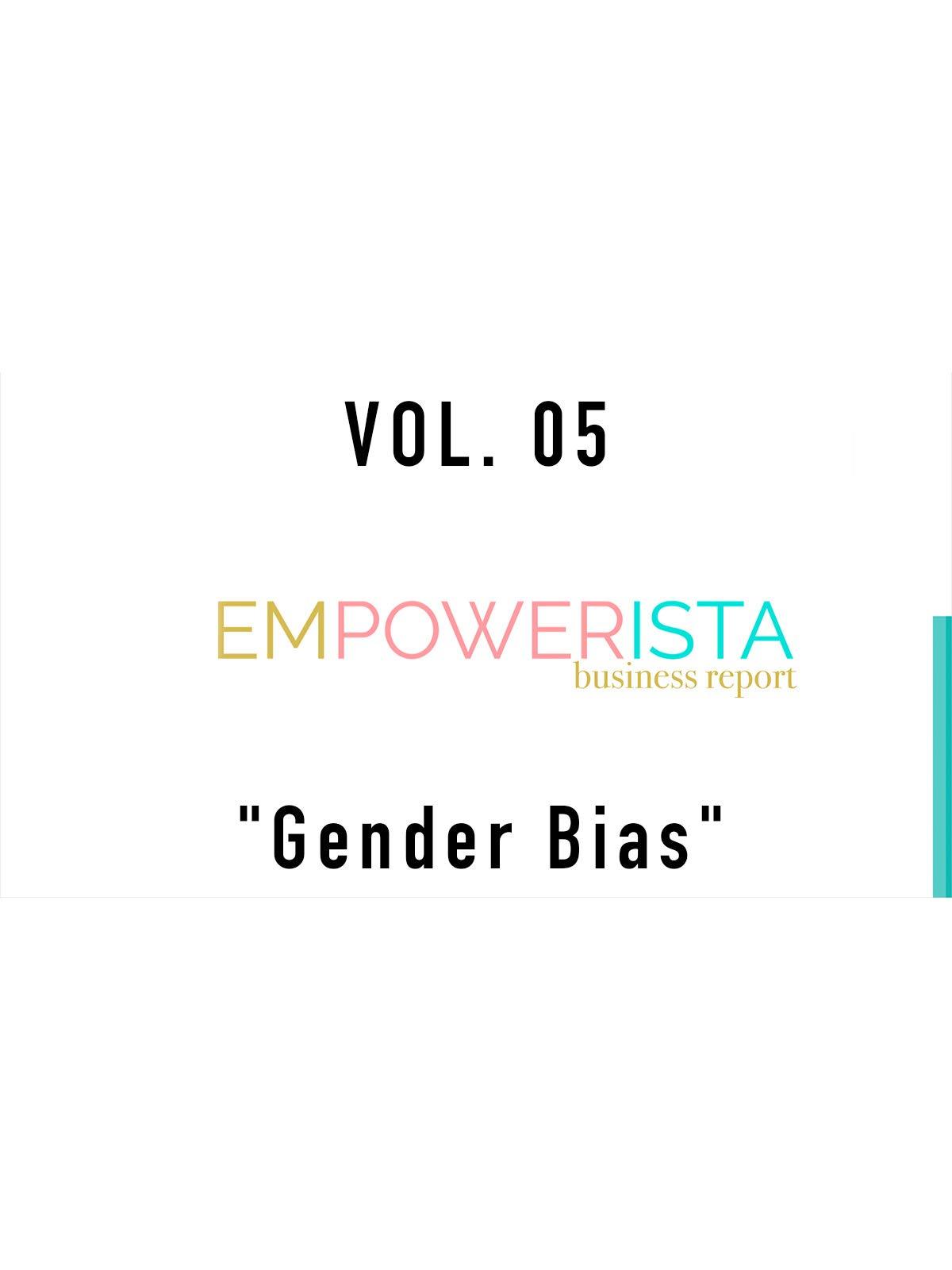 Empowerista Vol. 05