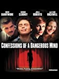 Confessions of a Dangerous Mind [HD]