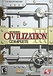 Sid Meier's Civilization III: Complet...