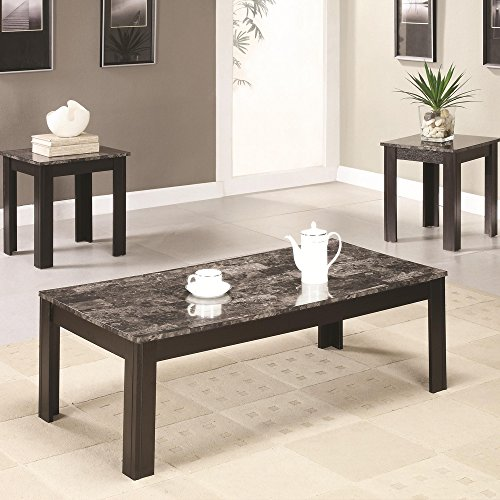 3-pc-rectangular-occasional-table-set-in-black-finish