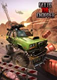 Get To The Chopper [Download]