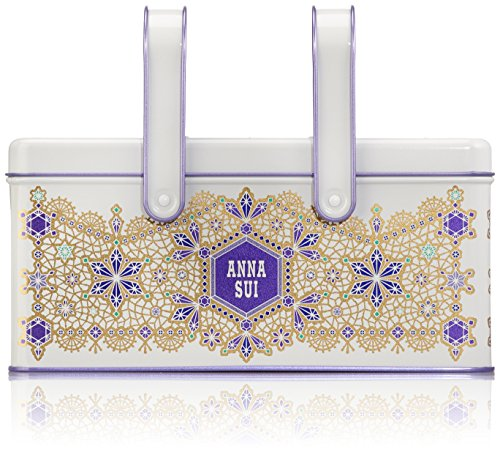 anna-sui-limited-edition-makeup-box-531-g